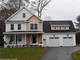 2 Bedroom Condos For Rent In Scarborough Town Of Scarborough Real Estate Town Of Scarborough Me Homes For