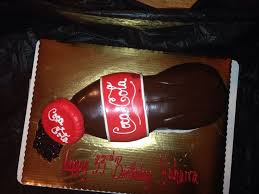 coca cola bottle cake cola cola bottle cake pinterest bottle