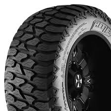 33 12 50 R20 All Terrain Best Customer Choice Amp Terrain Gripper A T G Tires