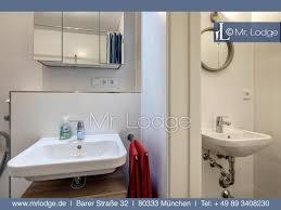 Esszimmer M Chen Schwabing 2 Zimmer Wohnung Zu Vermieten Max Bill Straße 24 80807 München