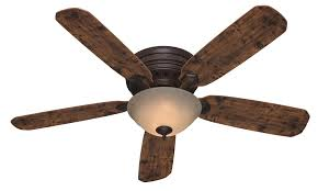 vintage fans decorations vintage ceiling fans home lighting insight and