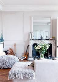 The  Best Parisian Chic Decor Ideas On Pinterest Parisian - Chic interior design ideas
