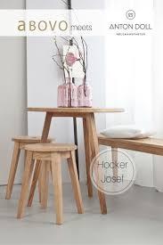 45 best küchen ideen kitchen ideas images on pinterest at home