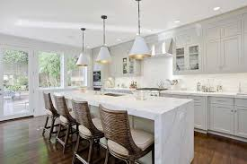 carrara marble kitchen island white marble for the kitchen and bathroom currently crushing