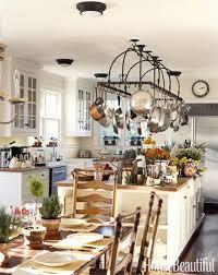 Kitchen Furniture Melbourne Second Hand Kitchen Cabinets Melbourne Kitchen Cabinet Ideas