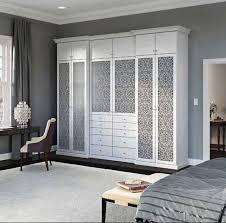 ikea chambres adultes deco chambre adulte avec installation fenetre meilleur de armoire