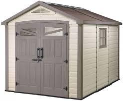 best 25 backyard sheds ideas on pinterest backyard storage