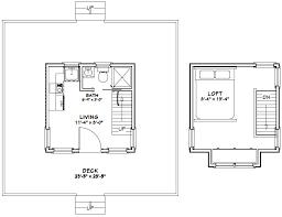 excellent floor plans 12x12 house plans 12x12 tiny house 12x12h5 282 sq ft excellent
