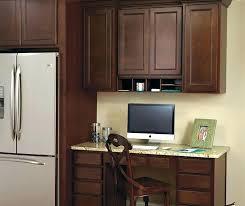 Aristokraft Cabinet Doors Creative Aristokraft Cabinet Doors Kitchen Cabinet Hardware