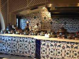 curry lunch at u0027the oyster box u0027 umhlanga rocks south africa