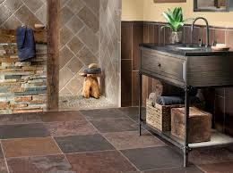 floor and decor colorado and decor denver colorado