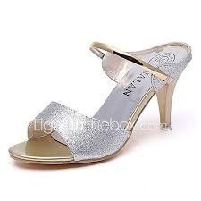 Silver Comfort Sandals 1403 Best Shoes Images On Pinterest Shoes Shoe And Shoe Boots