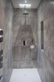 Finished Bathrooms Tec Lifestyle Lifestyle Bathroom Tec Lifestyle