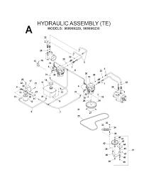 husqvarna wiring diagram husqvarna manuals u2022 sharedw org