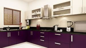 Kitchen Interior Design Tips by 3bhk 2bhk House Kitchen Interior Design Ideas Simple And Beautiful