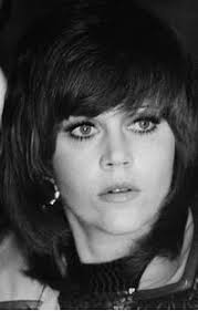 jane fonda in klute haircut jane fonda starred in 9 to 5 1980 jane fonda pinterest