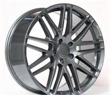 porsche cayenne s tires porsche cayenne rims wheels tires parts ebay