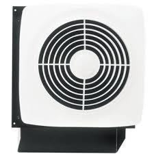 exhaust fans utility fans for bathroom kitchen u0026 multi purpose