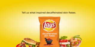 Lays Chips Meme - so i wanted to join in on the lays chip meme and i