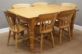 rectangular pine dining table top rated 51 display pine dining table most important tuppercraft com