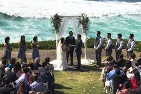 la jolla wedding venues wedding reception venues in la jolla ca the knot