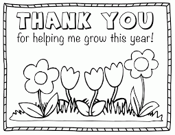 coloring pages of teachers coloring pages ideas u0026 reviews