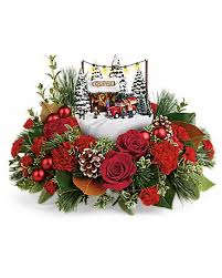 How To Decorate A Wedding Car With Flowers Flower Shop Serving Brooklyn Ny