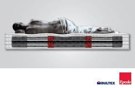 materasso ergonomico significato materasso ergonomico significatoriposo benessere