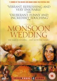 monsoon wedding monsoon wedding dvd 2002 co uk naseeruddin shah
