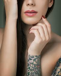 tattoo treatment to hide stretch marks instyle com