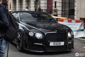 bentley continental gtc bentley continental gtc 2012 onyx concept gtx 20 august 2017