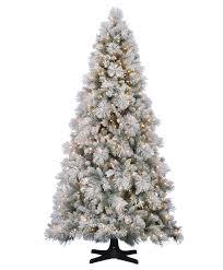 prelit christmas trees sale christmas trees 2017