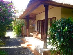 romeo beachfront bungalow uluwatu indonesia booking com