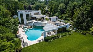cool house for sale li houses for sale with cool pools newsday