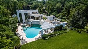 cool houses li houses for sale with cool pools newsday