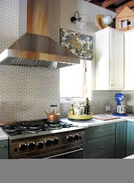 tiles backsplash subway backsplash kitchen 10 by 10 cabinets