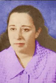 الشاعرة العراقية نازك الملائكة فى سطور Images?q=tbn:ANd9GcT9Xw-VQOnD2mEzREdK4DBDCgj-uk77L2c__w5J-1AYy7G16222FA