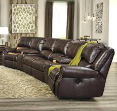 elite home theater seating price turbo 4 seat leather power