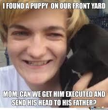 Joffrey Meme - oh joffrey by nedesem meme center