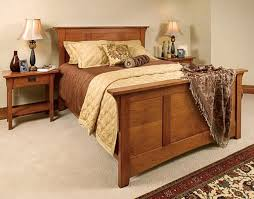 mission style bedroom set mission style bedroom set this is solid and elegant arts and