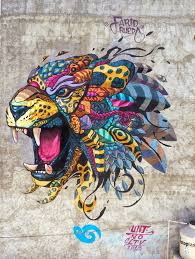 Urban Art Style - best 25 street art ideas on pinterest street art graffiti