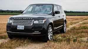 land rover black 2015 one day i u0027m going to live in the english countryside with my