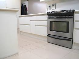 kitchen cabinet drawer parts installing cabinet and drawer hardware hgtv