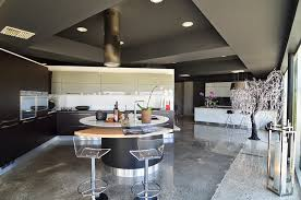 Kitchen Design Companies Kitchen Best Design Your Blog Description
