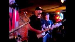 The Toasters Two Tone Army Download Mp3 Songs Free Online The Toasters Dog Eat Dog 2 Tone