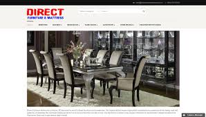 Best Furniture Brands In The World Here Is Our Online Portfolio Of Web Design U0026 Realty Websites