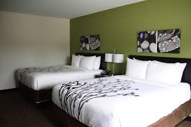 Galion Ohio Map by Sleep Inn U0026 Suites Galion Oh Booking Com