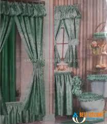 Bathroom Shower Curtain Set Bathroom Curtains And Shower Curtain Sets 2016 Bathroom Ideas