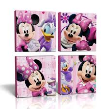 minnie mouse sofa and chair decorations minnie is your