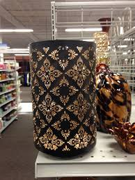 beautiful picture ideas best store to buy home decor for hall picture ideas burlington coat factory home decor